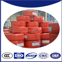 wire and cable for e4lectrical equipments/low voltage abc cable