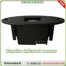 Sensor deinfrarrojos pasivo/cuerpo sensor automático de la puerta de oscilación