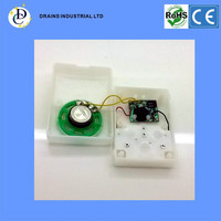 High Quality Recordable Vibration sensor voice module