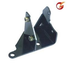 1992-2004 toyota hiace aluminium power steering pump support 44441-26010