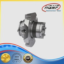 Model HQT60, Standard & Customized cartridge mechanical seal