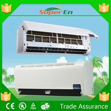 VRF system , central VRV Air Conditioner