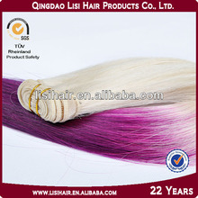 "2014 Hot Selling 8"" -32"" Wholesale Price 100% No Shedding No Tangle Virgin Full Cuticle Cheap Russian Federation Hair"