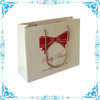 custom boutique shopping bags, boutique printed paper bag price