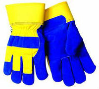 Family Working Gloves.