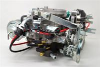 Toyota 2E Engine Carburetor 21100-11850