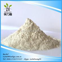 supply natural marine collagen powder for collagen