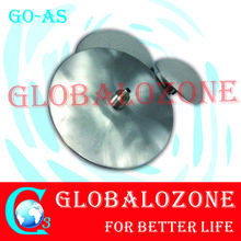 Fish tank Ozone air stone for water