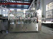 fruit juice processing plant, juice production line, juice bottling machine