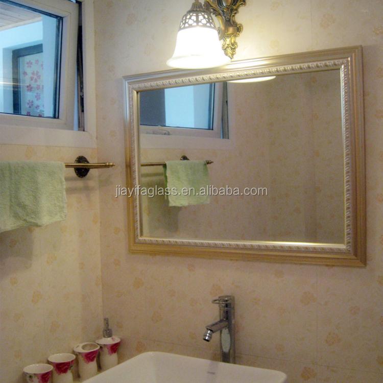 Bathroom Smart Mirror Buy Bathroom Smart Mirror