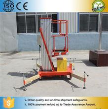 Paciente equipo de elevación / Stable paciente / confiable médica ascensor