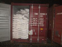 Prills Nitrate NH4NO3 Fertilizer Sale