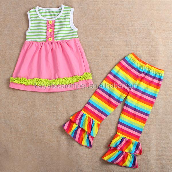 2015 new products china wholesale clothing baby clothing wholesale price