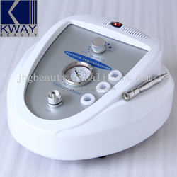 Newest distributors wanted best selling products beauty salon equipment with CE certificate