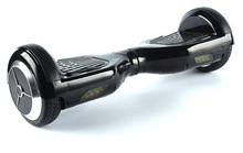 Hot Selling Smart Self Balancing Electric Scooter 2 wheels