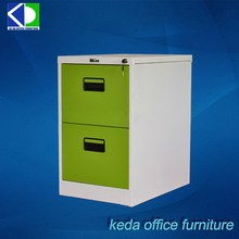 High Quality Korea Drawer Cabinet For Student