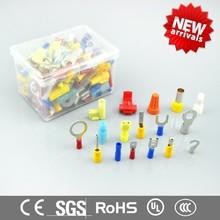 Free sample high voltage termination kits CSV pin type lug