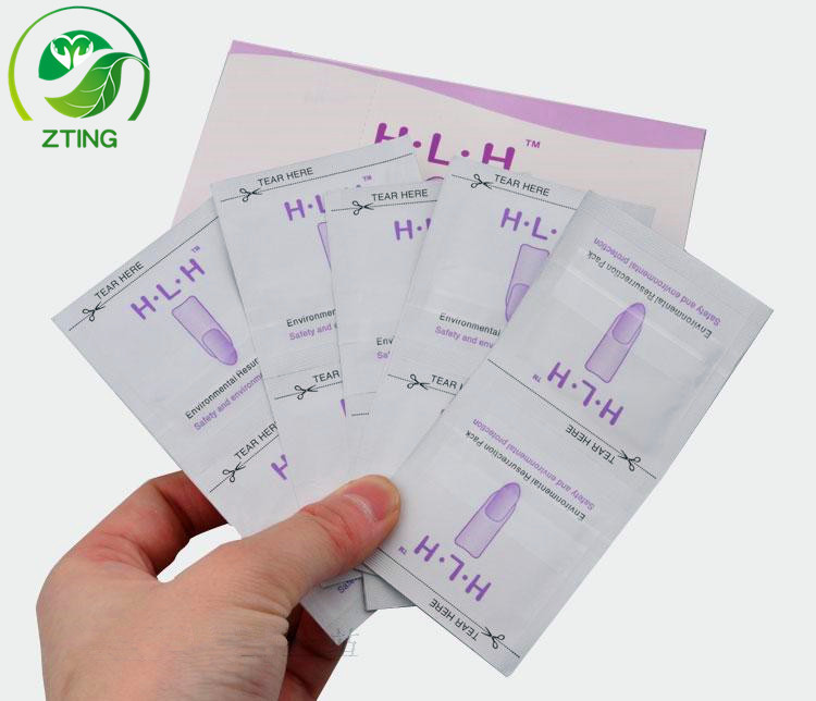 2015 Nail Polish Remover Wipes,The Best Gel Nail Polish Remover Pads ...