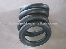 three wheel motorcycle rubber tube