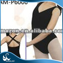 specialized manufacturers Anna Shi Fashion Classical sexy ballet leotard