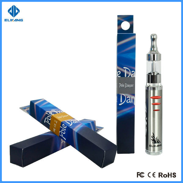Halo g6 electronic cigarette