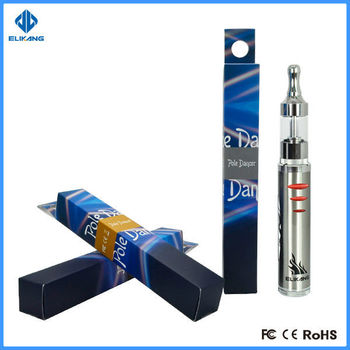 Electronic cigarette ebay USA