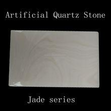 prefab homes granite countertop table bases for granite tops quartz stone