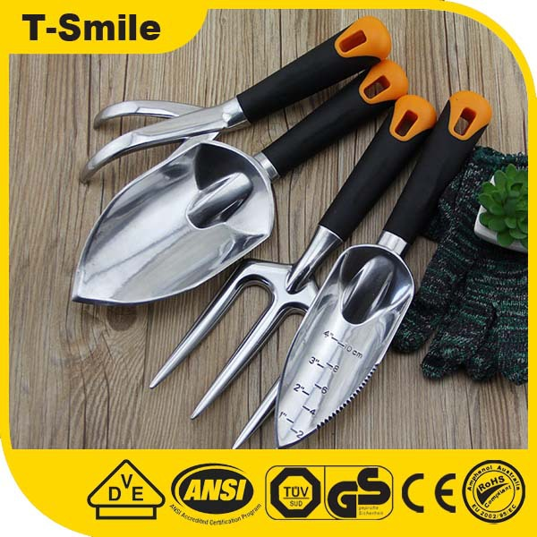 High quality mini garden hand tool set garden tool buy for Quality garden hand tools