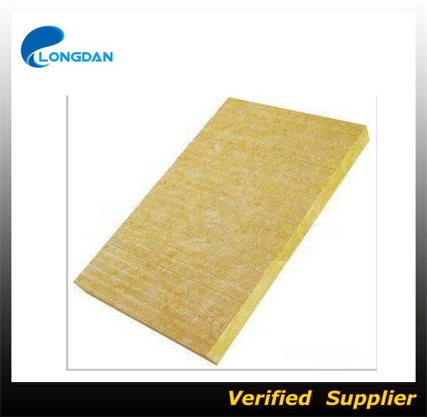 Roof insulation material rock wool insulation board buy for Mineral wool board insulation price