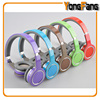 Sports Stereo Wireless Bluetooth Headset