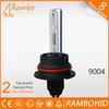 morimote hid kit car headlight bulbs replacement headlights
