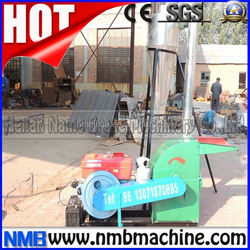 high output maize grinding mill prices for maize grits maize meal maize flour