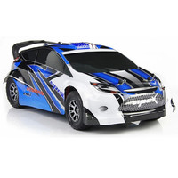 WLtoys A949 1:18 Scale 4WD 2.4G Universal Drift 4x4 Electric RC Car Toy