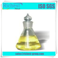 HOT Pesticide Fungicide Carbendazim50%SC(ISO)