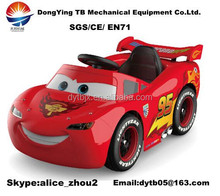 child electric battery ride on car for kid