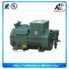 carrier air conditioner compressors , carrier air conditioner parts , 06DA825 carlyle two stage refrigerator compressor
