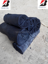 Cheap Price Soft Wood Charcoal