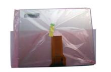 8 inch Innolux lcd module 800x600 for digital camera EJ080NA-05B