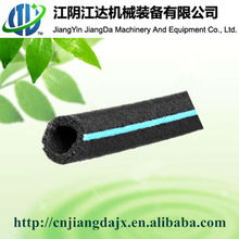 High performance aerator pipe/rubber water hose/rubber tube hydraulic hose