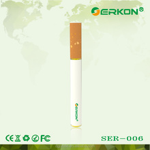 Manufacturer wholesale disposable electronic cigarette free sample free shipping