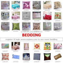 AIR BRUSH COVER SET : One Stop Sourcing from China : Yiwu Market for Bedding & Set