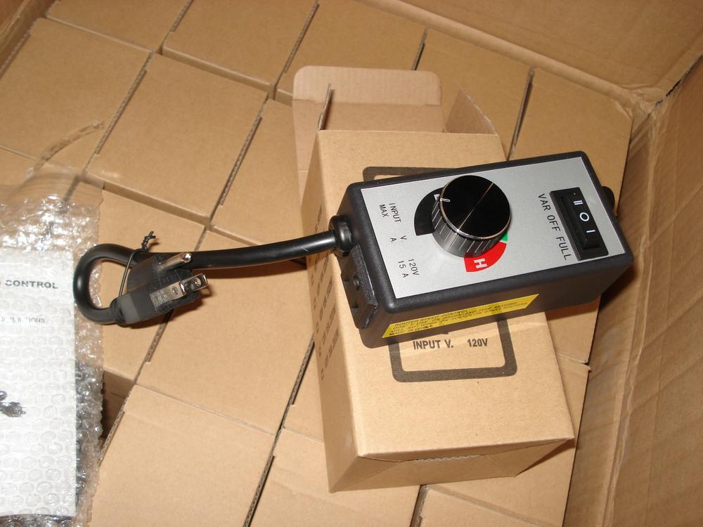 220v 1000kw Single Ac Inverter Motors From Hangzhou Zeyuan High Tech Co Ltd 4624332 On