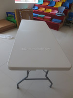 costco outdoor furniture used folding tables for sale plastic folding table
