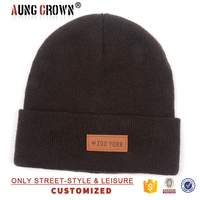 cheap hadamade design your own winter hat