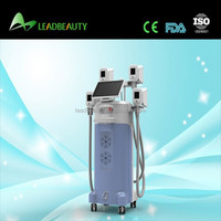 2015 Newest Design Slimming Machine beco cryolipolysis