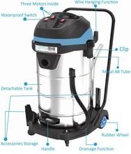 New design- industrial vacuum