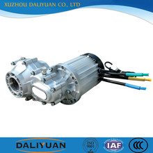 small dc gear motor 120v dc motor controller for vehicles