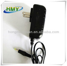 ISO Certified Power Adapter Supplier