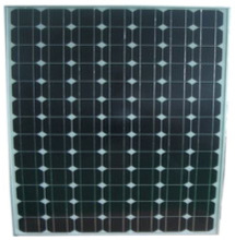 200w solar pv panels,battery photovoltaic solar panel
