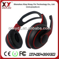 2014 best price sd card player headphone new design